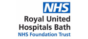 Bath NHS Hospital Logo
