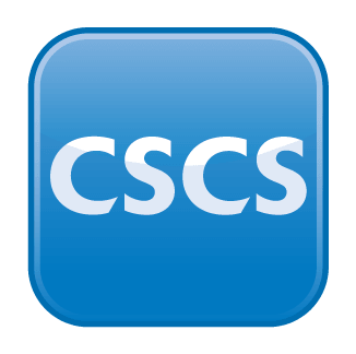 CSCS Appoint StableLogic