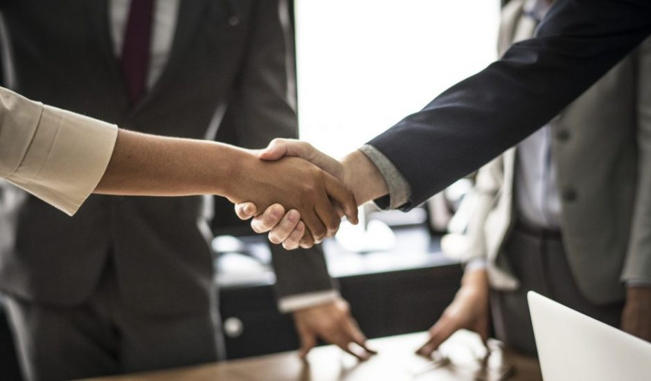 How To Choose The Right Vendor For Your Business