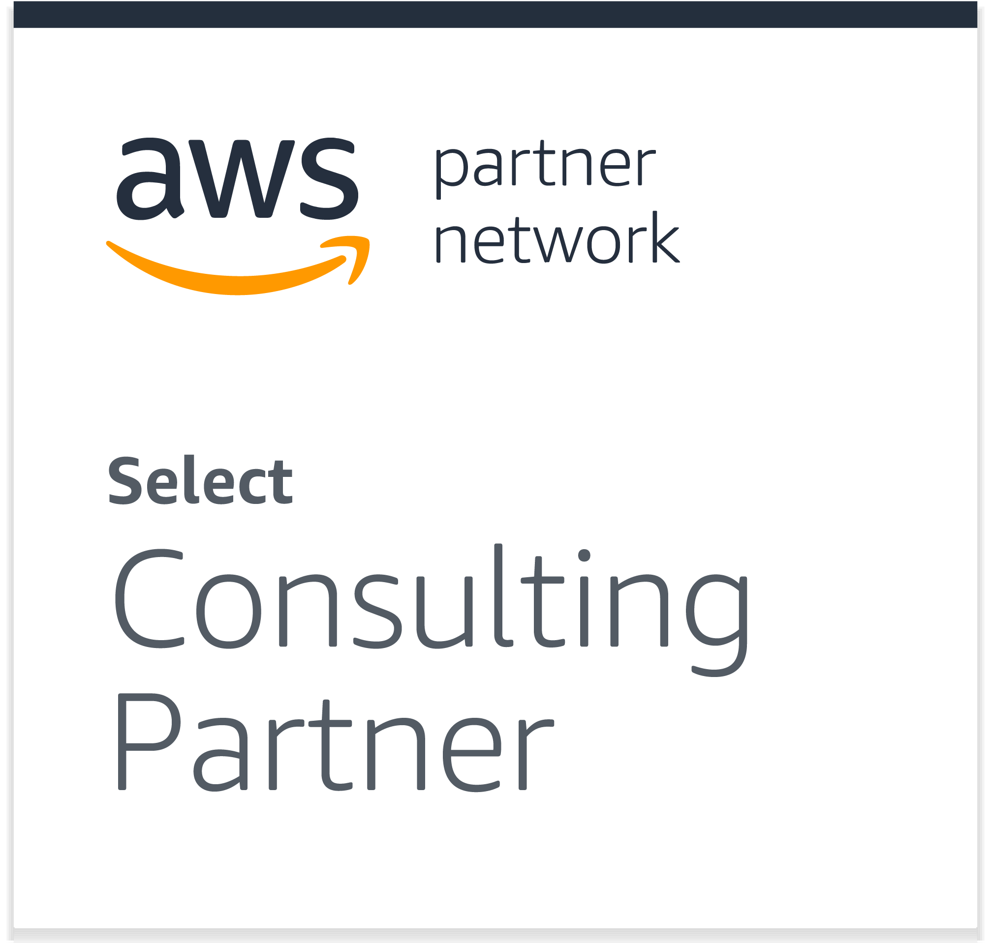 AWS Consulting Partner StableLogic Consultants